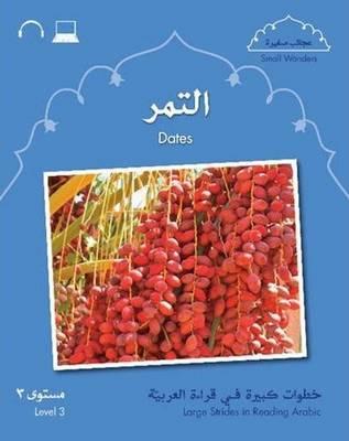 Small Wonders: Dates: Level 3 (Paperback)
