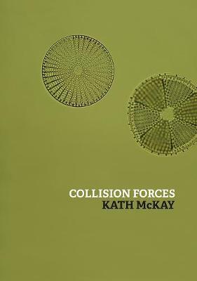 Collision Forces (Paperback)