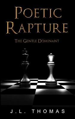 Poetic Rapture (Paperback)