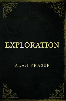 Exploration (Paperback)