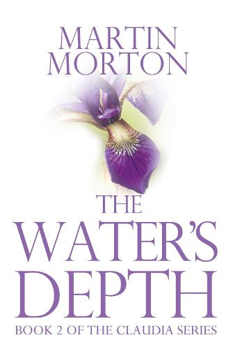 The Water's Depth (Paperback)