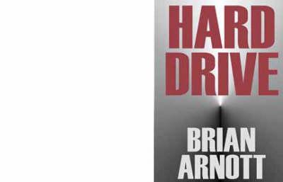 Hard Drive (Paperback)