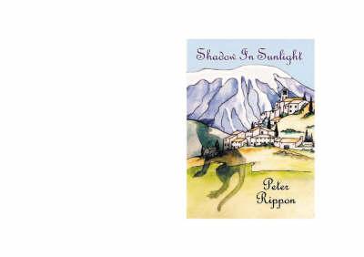 Shadow in Sunlight (Paperback)