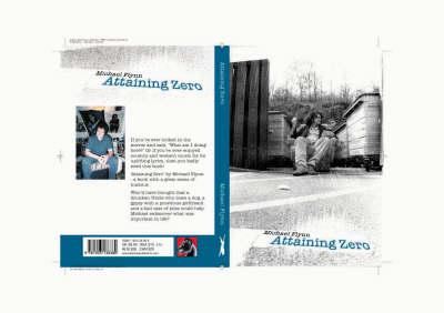 Attaining Zero (Paperback)