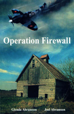 Operation Firewall (Paperback)
