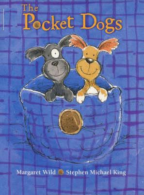 Pocket Dogs (Paperback)