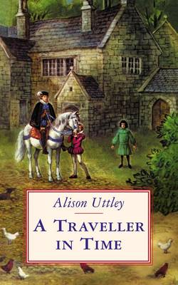 A Traveller in Time (Paperback)
