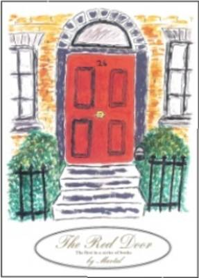 The Red Door - Square No. 1 (Paperback)