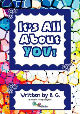 It's All About You! (Paperback)