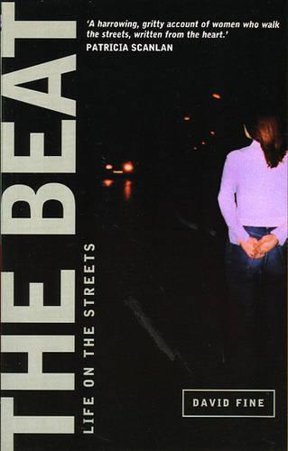 The Beat: Life on the Streets (Paperback)