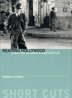 Reading Hollywood (Paperback)