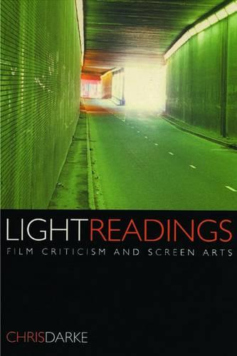 Light Readings (Paperback)
