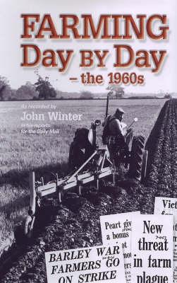 Farming Day by Day (Hardback)