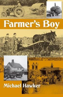 Farmer's Boy (Paperback)