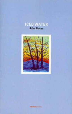 Iced Water (Paperback)