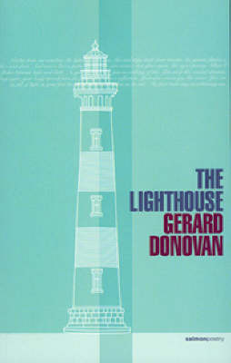 The Lighthouse, The (Paperback)