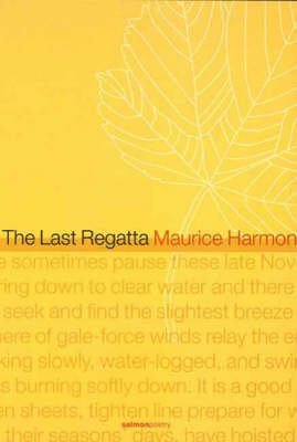 The Last Regatta (Paperback)