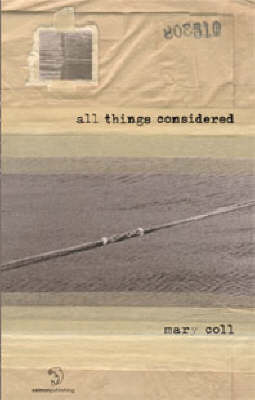 All Things Considered (Paperback)
