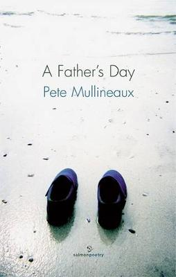 A Father's Day (Paperback)