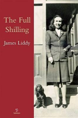 The Full Shilling (Paperback)
