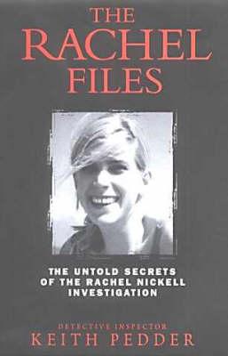The Rachel Files (Hardback)