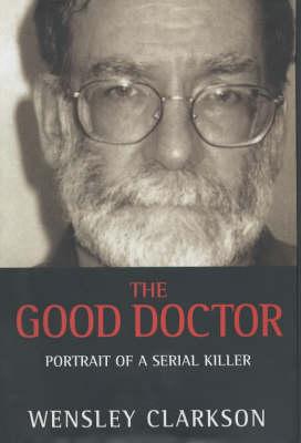 The Good Doctor (Hardback)