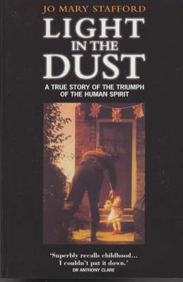 Light in the Dust: An Autobiography (Paperback)
