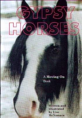 Gypsy Horses (Paperback)