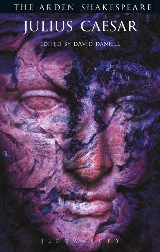 """""""Julius Caesar"""" - The Arden Shakespeare (Paperback)"""