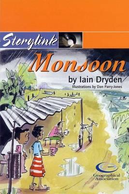 Kochi - Storylink S. (Paperback)