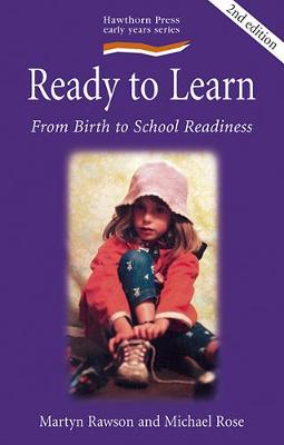 Ready to Learn: From Birth to School Readiness - Early Years (Paperback)