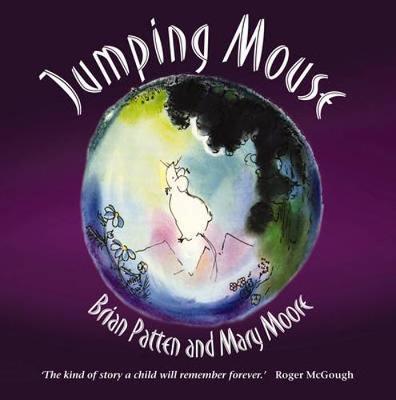 Jumping Mouse - Hawthorn Children's Classics (Hardback)