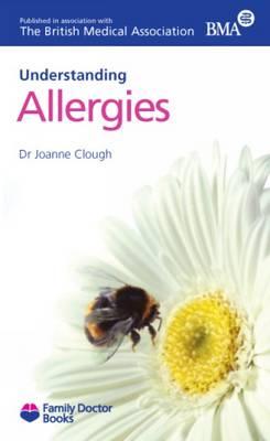 Understanding Allergies - Family Doctor Books (Paperback)