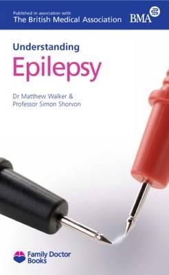 Understanding Epilepsy - Family Doctor Books (Paperback)