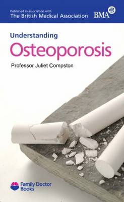 Understanding Osteoporosis - Family Doctor Books (Paperback)
