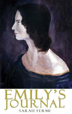 Emily's Journal (Paperback)