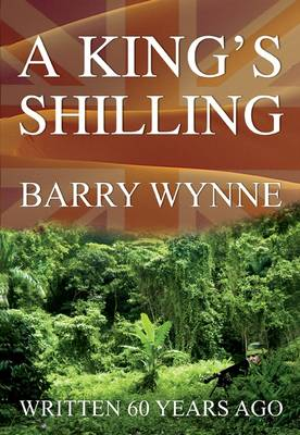 A King's Shilling (Paperback)