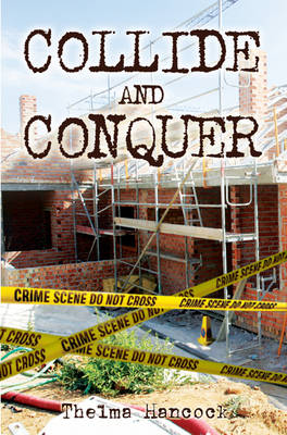 Collide and Conquer (Paperback)