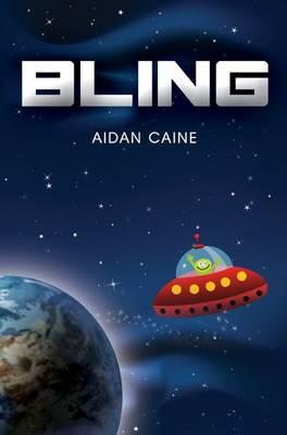 Bling (Paperback)