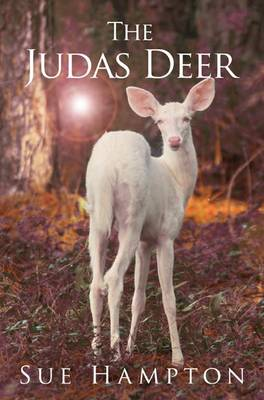 The Judas Deer (Paperback)