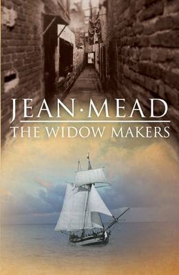 The Widow Makers (Paperback)