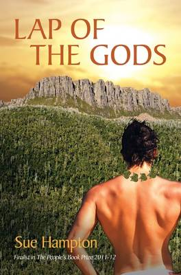 Lap of the Gods (Paperback)