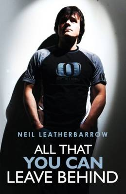 All That You Can Leave Behind (Paperback)