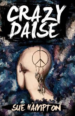 Crazy Daise (Paperback)