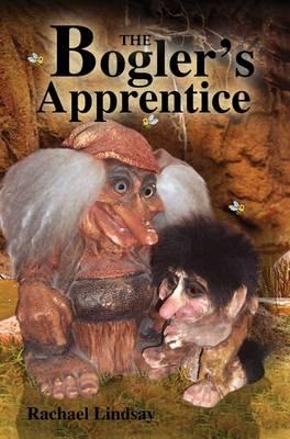 The Bogler's Apprentice (Paperback)