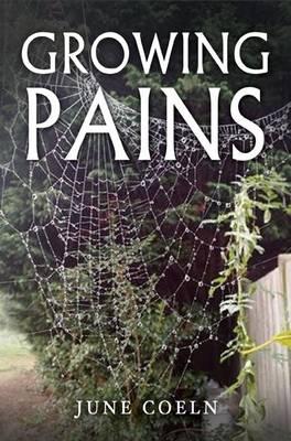 Growing Pains (Paperback)