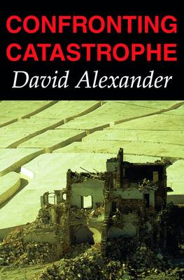 Confronting Catastrophe: New Perspectives on Natural Disasters (Paperback)