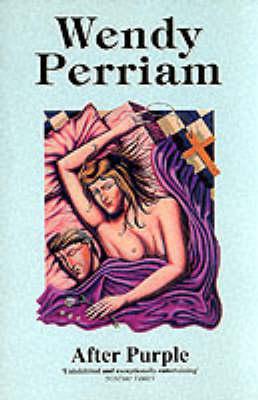 After Purple (Paperback)