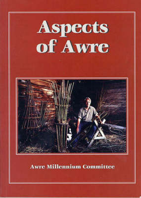 Aspects of Awre (Paperback)