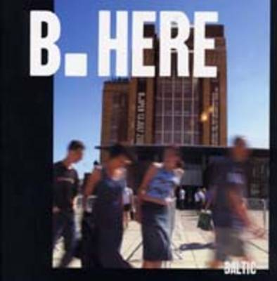 B.Here (Paperback)